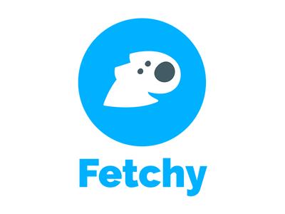 פאטצ'י מערכת משלוחים אוטומטית לחנויות מקוונות