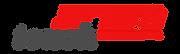 לוגו מעריב טאצ'.png