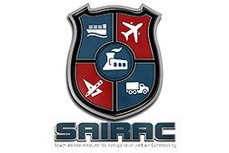 SAIRAC.jpg