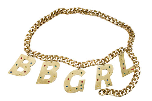 'BBGRL'