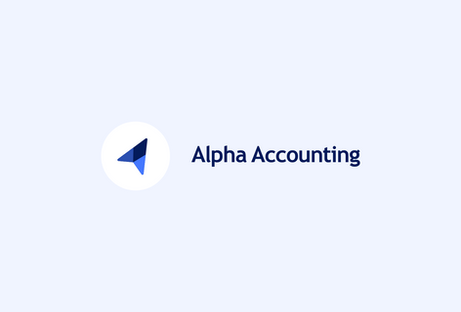Alpha Accounting