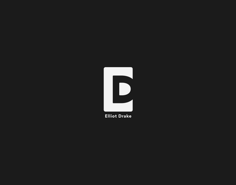 Elliot Drake Brand