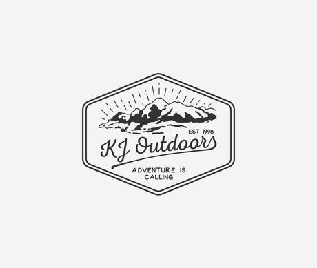 KJ Outdoors