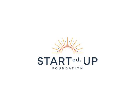 StartEdUp Foundation