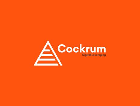 Cockrum Digital Leveraging