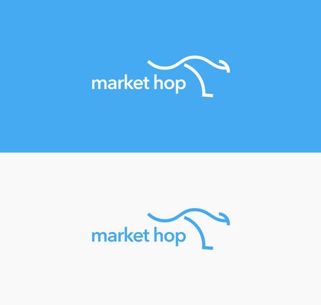 market hop