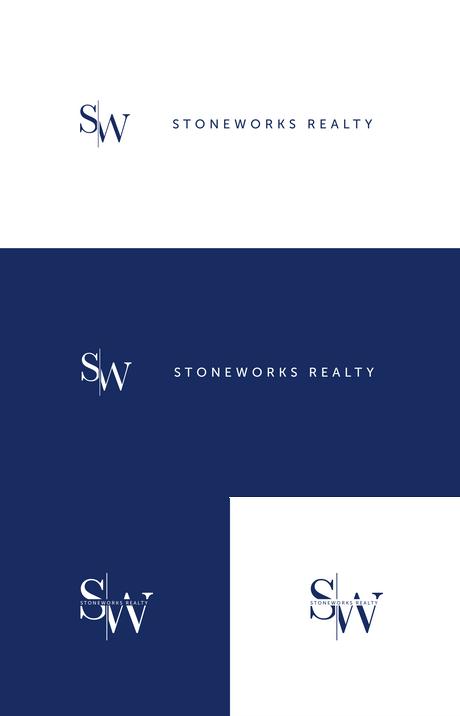 Stoneworks Realty
