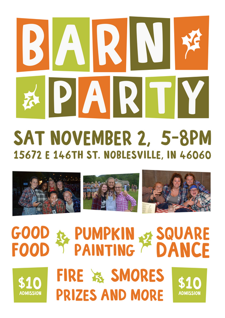 BarnParty2018.png