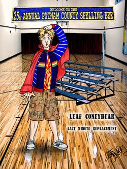 leafrender.jpg