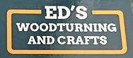 eds woodturning and crafts logo.jpeg