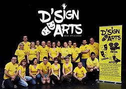 Dsign cast Photo.jpg
