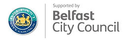 Supported_by_Belfast_city_council.JPG