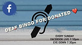 Deaf_Bingo_for_donated.jpg