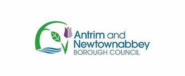 antrim_newtownabbey_logo.PNG