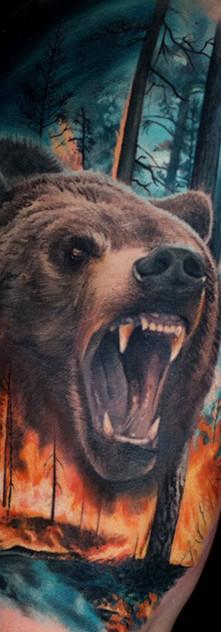 bjørn haakonL2.jpeg