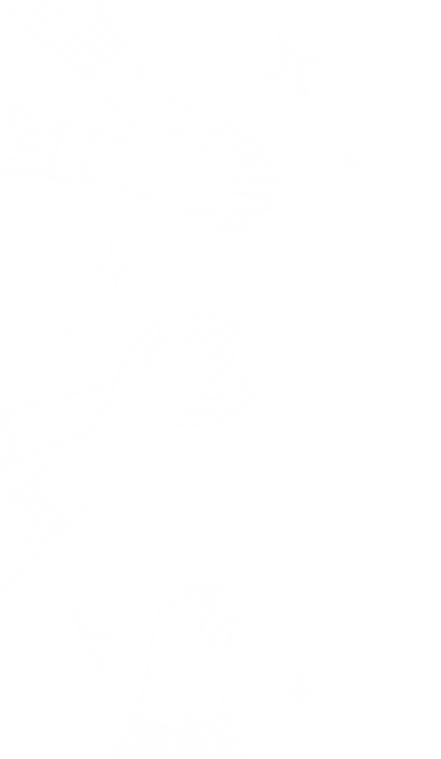 Mãos_brancos.png