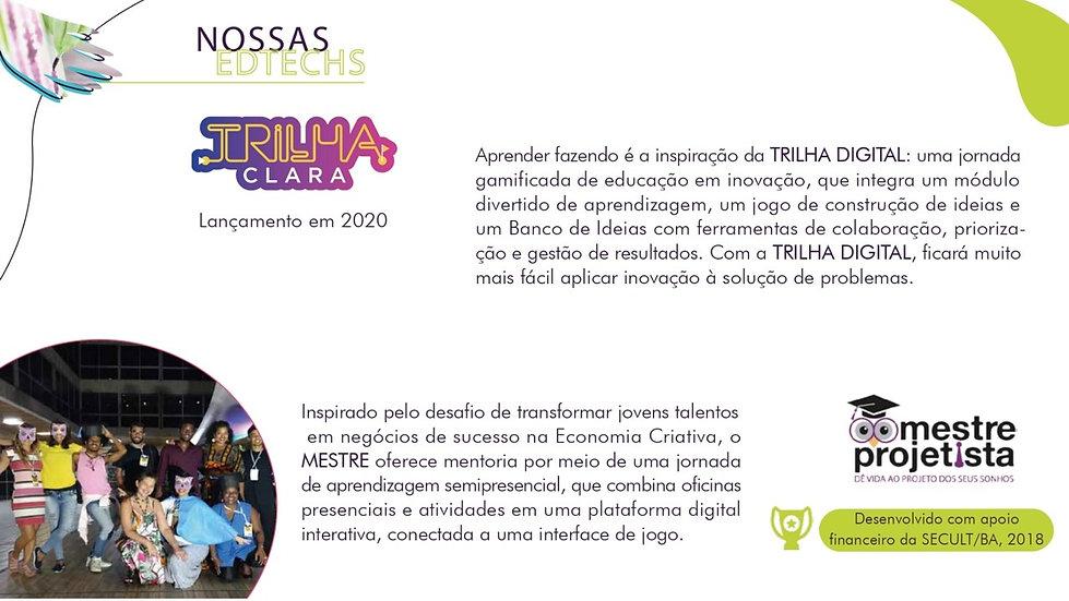 CLARA_IDEA_DECK_APRESENTAÇÃO_edtechs.j