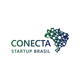 logo-conecta.png