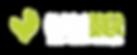 Logotipo-branco-e-verde.png