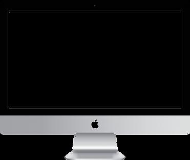kisspng-imac-mac-mini-macbook-pro-retina