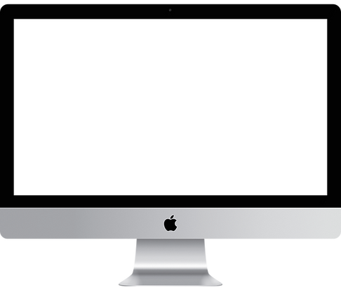 kisspng-imac-mac-mini-macbook-pro-retina