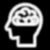 noun_Brain_1355044.png