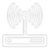 noun_WiFi modem_823961.png