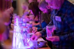 Gin Still - Become a Gin Distiller