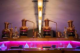 Gin Distillery.jpg