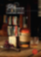 Glen Garioch.jpg