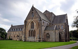 Pluscarden-Abbey.jpg