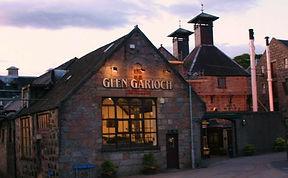 Glen Garioch Distillery.jpg