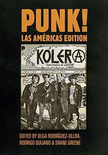 Punk.Americas.Cover.Small.jpg