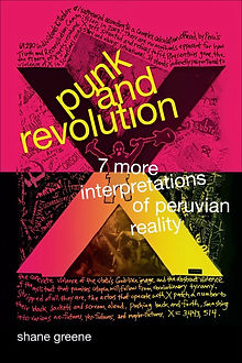 Punk%20and%20Revolution_edited.jpg