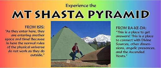 pyramid-title.jpg