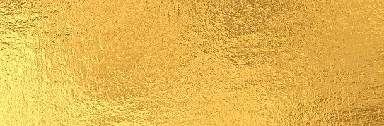 Gold-foil-641038612_3159x3159 (1).jpeg