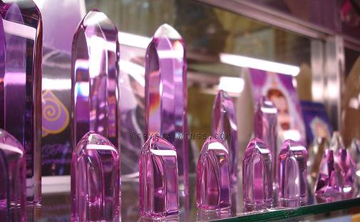 crystal shop 2.jpg