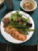 meal4.jpg