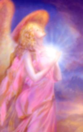 archangel chamuel.jpg