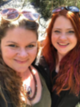 jeanette & rebecca.jpg
