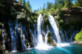shasta waterfall.jpg