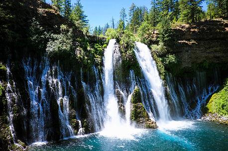 shasta waterfall.jpg