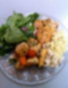 meal3.jpg