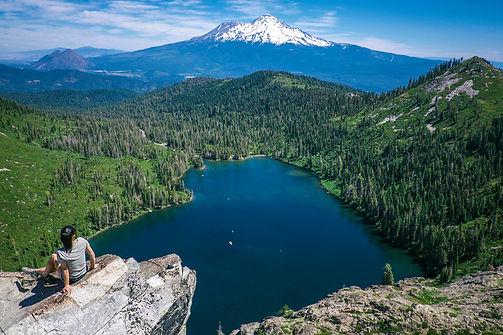 shata lake.jpg