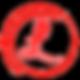 logo-lustkreis-ohne-schrift.png