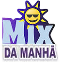 MX%20DA%20MANH%C3%83(%20LOGO)_edited.png