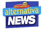 LAYOUT%20NOVO%20ALTERNATIVA%20NEWS%20202