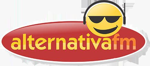 logo-alteranativafm.png