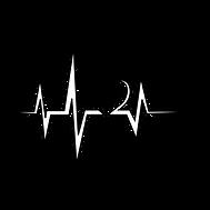 elettrocardiogramma vettoriale bn.png
