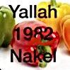 New-Logo-Nasq-5.gif